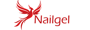 www.nailgel.hu