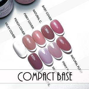 Compact Base