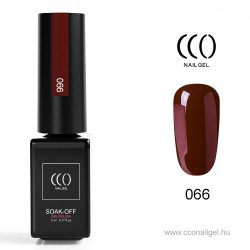 Bordó 068 CCO Géllakk 5ml