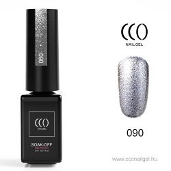 Metal 090 CCO Géllakk 5ml