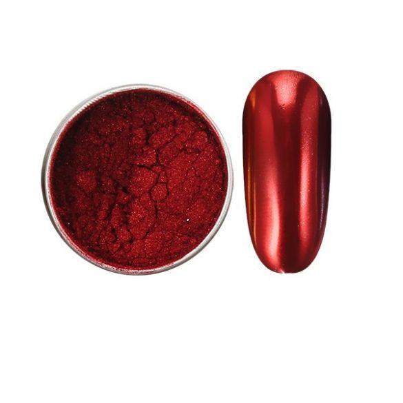 Piros nagy pigmentáltságú krómpor TA05