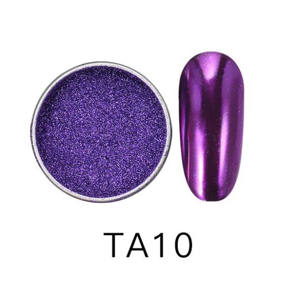 Lila nagy pigmentáltságú krómpor TA10