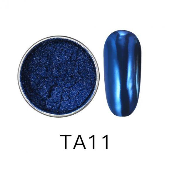 Kék nagy pigmentáltságú krómpor TA11
