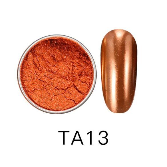 Narancs nagy pigmentáltságú krómpor TA13